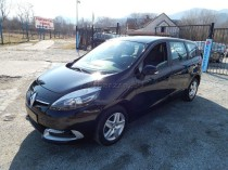 Renault Grand Scénic III 1.5 dCi Dynamique 7m| img. 13