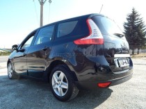 Renault Grand Scénic III 1.5 dCi Dynamique 7m| img. 14