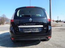 Renault Grand Scénic III 1.5 dCi Dynamique 7m| img. 15