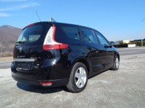 Renault Grand Scénic III 1.5 dCi Dynamique 7m| img. 16