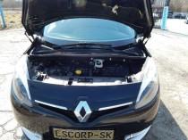 Renault Grand Scénic III 1.5 dCi Dynamique 7m| img. 18