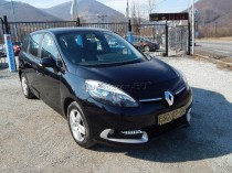 Renault Grand Scénic III 1.5 dCi Dynamique 7m| img. 1