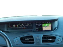 Renault Grand Scénic III 1.5 dCi Dynamique 7m| img. 25