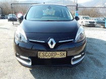 Renault Grand Scénic III 1.5 dCi Dynamique 7m| img. 2