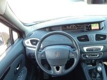 Renault Grand Scénic III 1.5 dCi Dynamique 7m| img. 29
