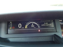 Renault Grand Scénic III 1.5 dCi Dynamique 7m| img. 36