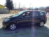 Renault Grand Scénic III 1.5 dCi Dynamique 7m| img. 4