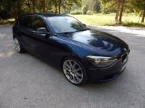 BMW rad 1 116d EfficientDynamics Edition (F21)| img. 14