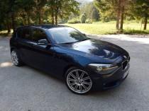 BMW rad 1 116d EfficientDynamics Edition (F21)| img. 1