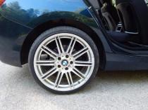 BMW rad 1 116d EfficientDynamics Edition (F21)| img. 19