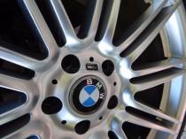 BMW rad 1 116d EfficientDynamics Edition (F21)| img. 21