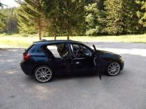 BMW rad 1 116d EfficientDynamics Edition (F21)| img. 25