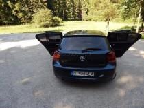 BMW rad 1 116d EfficientDynamics Edition (F21)| img. 27