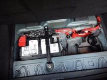BMW rad 1 116d EfficientDynamics Edition (F21)| img. 29