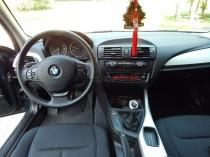 BMW rad 1 116d EfficientDynamics Edition (F21)| img. 31