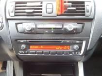BMW rad 1 116d EfficientDynamics Edition (F21)| img. 33