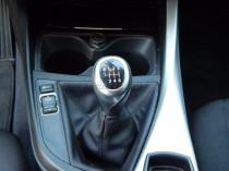 BMW rad 1 116d EfficientDynamics Edition (F21)| img. 35