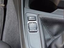 BMW rad 1 116d EfficientDynamics Edition (F21)| img. 36