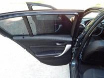 BMW rad 1 116d EfficientDynamics Edition (F21)| img. 37