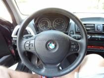 BMW rad 1 116d EfficientDynamics Edition (F21)| img. 40