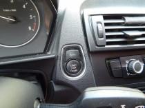 BMW rad 1 116d EfficientDynamics Edition (F21)| img. 44