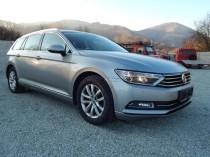 Volkswagen Passat Variant 1.6 TDI BMT Comfortline Business| img. 14