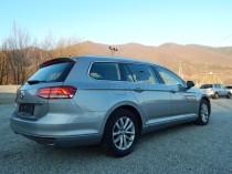 Volkswagen Passat Variant 1.6 TDI BMT Comfortline Business| img. 15