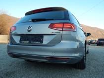 Volkswagen Passat Variant 1.6 TDI BMT Comfortline Business| img. 16