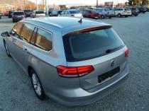 Volkswagen Passat Variant 1.6 TDI BMT Comfortline Business| img. 17