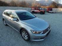 Volkswagen Passat Variant 1.6 TDI BMT Comfortline Business| img. 19