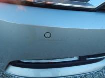 Volkswagen Passat Variant 1.6 TDI BMT Comfortline Business| img. 20