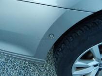 Volkswagen Passat Variant 1.6 TDI BMT Comfortline Business| img. 21