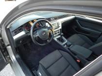 Volkswagen Passat Variant 1.6 TDI BMT Comfortline Business| img. 23