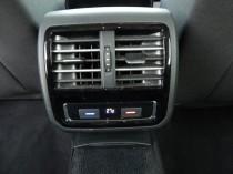 Volkswagen Passat Variant 1.6 TDI BMT Comfortline Business| img. 24