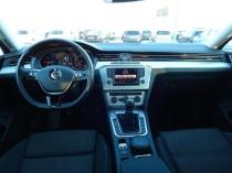 Volkswagen Passat Variant 1.6 TDI BMT Comfortline Business| img. 25