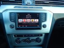 Volkswagen Passat Variant 1.6 TDI BMT Comfortline Business| img. 26
