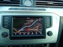 Volkswagen Passat Variant 1.6 TDI BMT Comfortline Business| img. 27