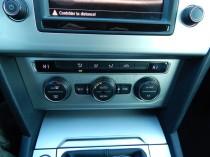 Volkswagen Passat Variant 1.6 TDI BMT Comfortline Business| img. 29