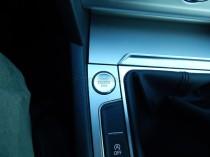 Volkswagen Passat Variant 1.6 TDI BMT Comfortline Business| img. 30