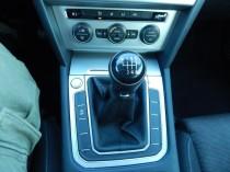 Volkswagen Passat Variant 1.6 TDI BMT Comfortline Business| img. 31