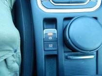 Volkswagen Passat Variant 1.6 TDI BMT Comfortline Business| img. 32