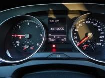 Volkswagen Passat Variant 1.6 TDI BMT Comfortline Business| img. 34