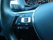 Volkswagen Passat Variant 1.6 TDI BMT Comfortline Business| img. 35