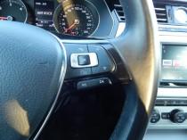 Volkswagen Passat Variant 1.6 TDI BMT Comfortline Business| img. 36