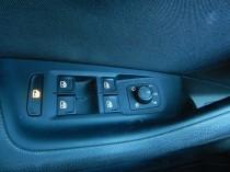 Volkswagen Passat Variant 1.6 TDI BMT Comfortline Business| img. 37