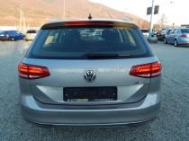 Volkswagen Passat Variant 1.6 TDI BMT Comfortline Business| img. 7