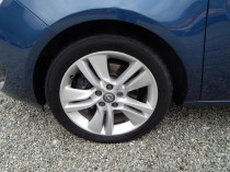 Opel Meriva 1.6 CDTI Cosmo| img. 12