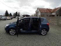 Opel Meriva 1.6 CDTI Cosmo| img. 13