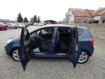 Opel Meriva 1.6 CDTI Cosmo| img. 14