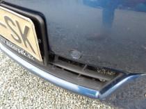 Opel Meriva 1.6 CDTI Cosmo| img. 16